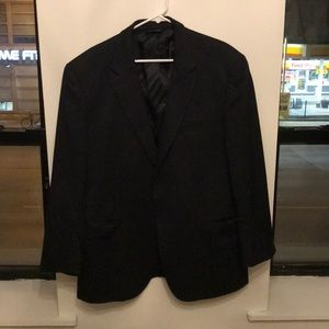Jos A Bank Suit Coat